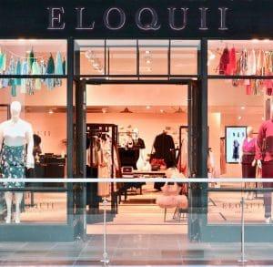 ELOQUII - Lenox Square Mall