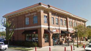 Jersey Mikes Edgewood Edgewood RetailDistrict