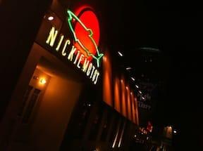 nickiemotos midtown to close ~ what now, atlanta?