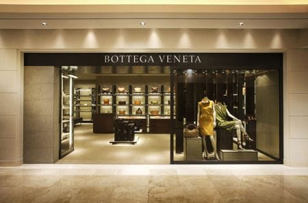 bottega venetta to open at phipps plaza ~ what now, atlanta?