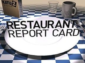 restaurant report card ~ what now, atlanta?