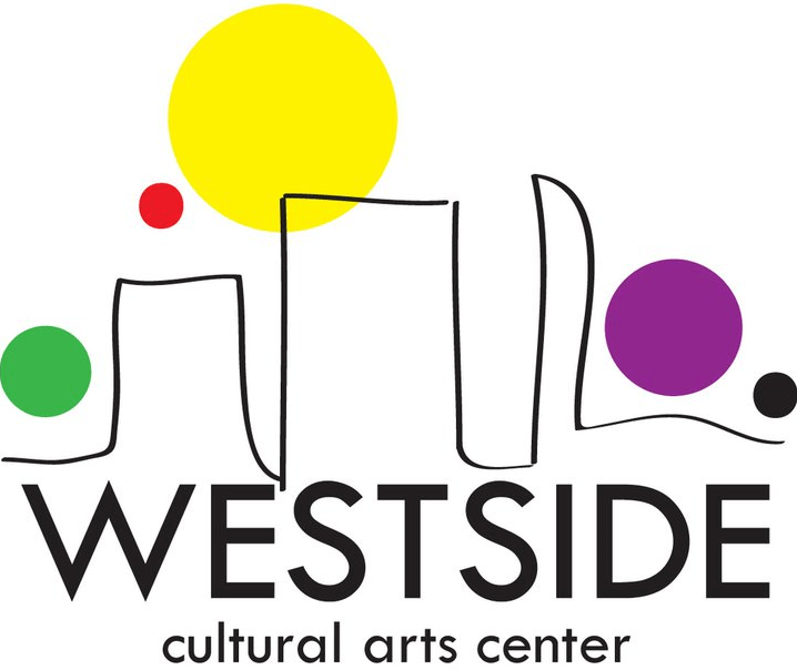 westside cultural arts center ~ what now, atlanta?