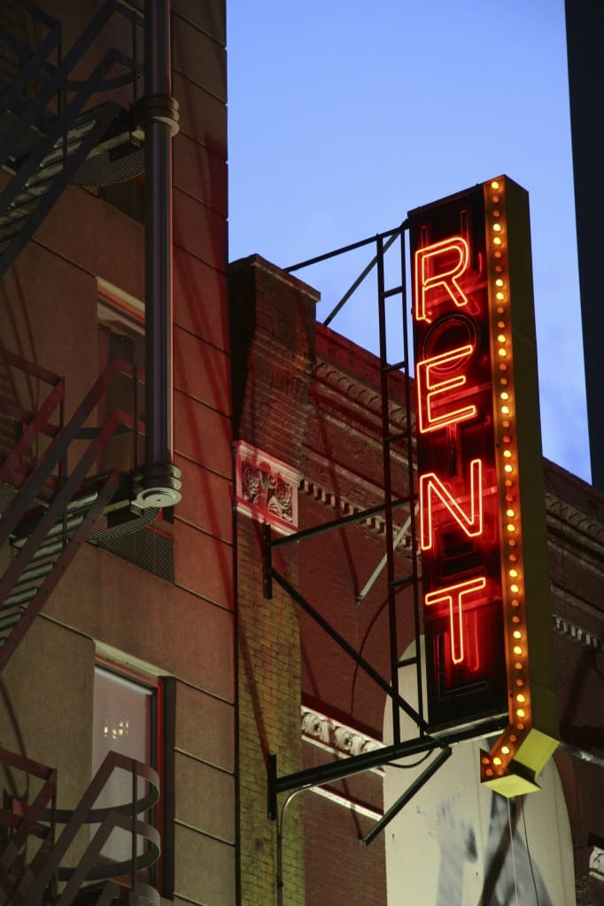 for rent ~ what now, atlanta?