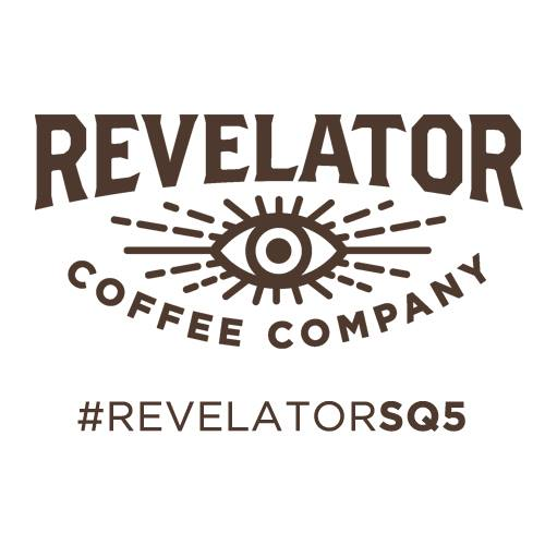 Revelator Coffee SQ5