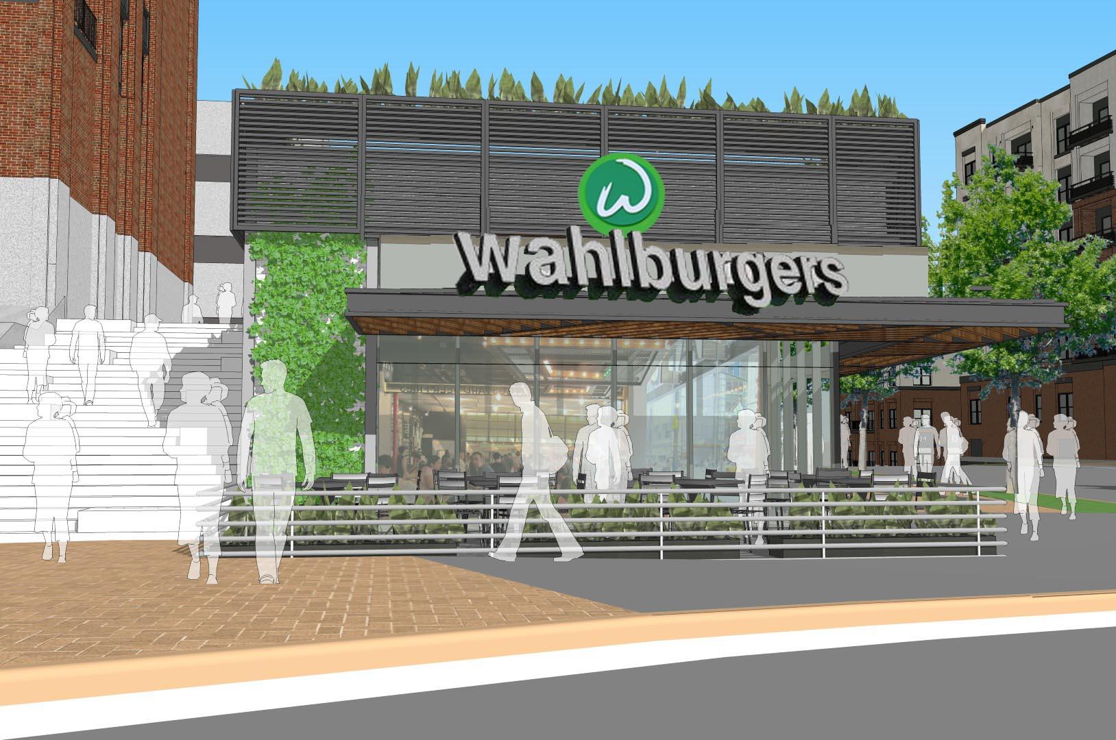 2016-05-18 Walburgers rendering low res