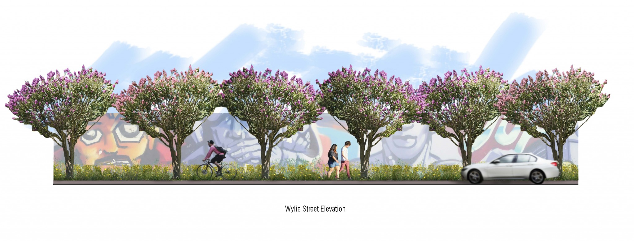 Wylie-St-Elevation_Page_1