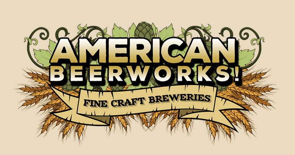 American Beer Works | Atlanta