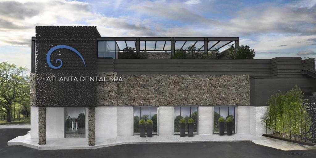 Atlanta Dental Spa
