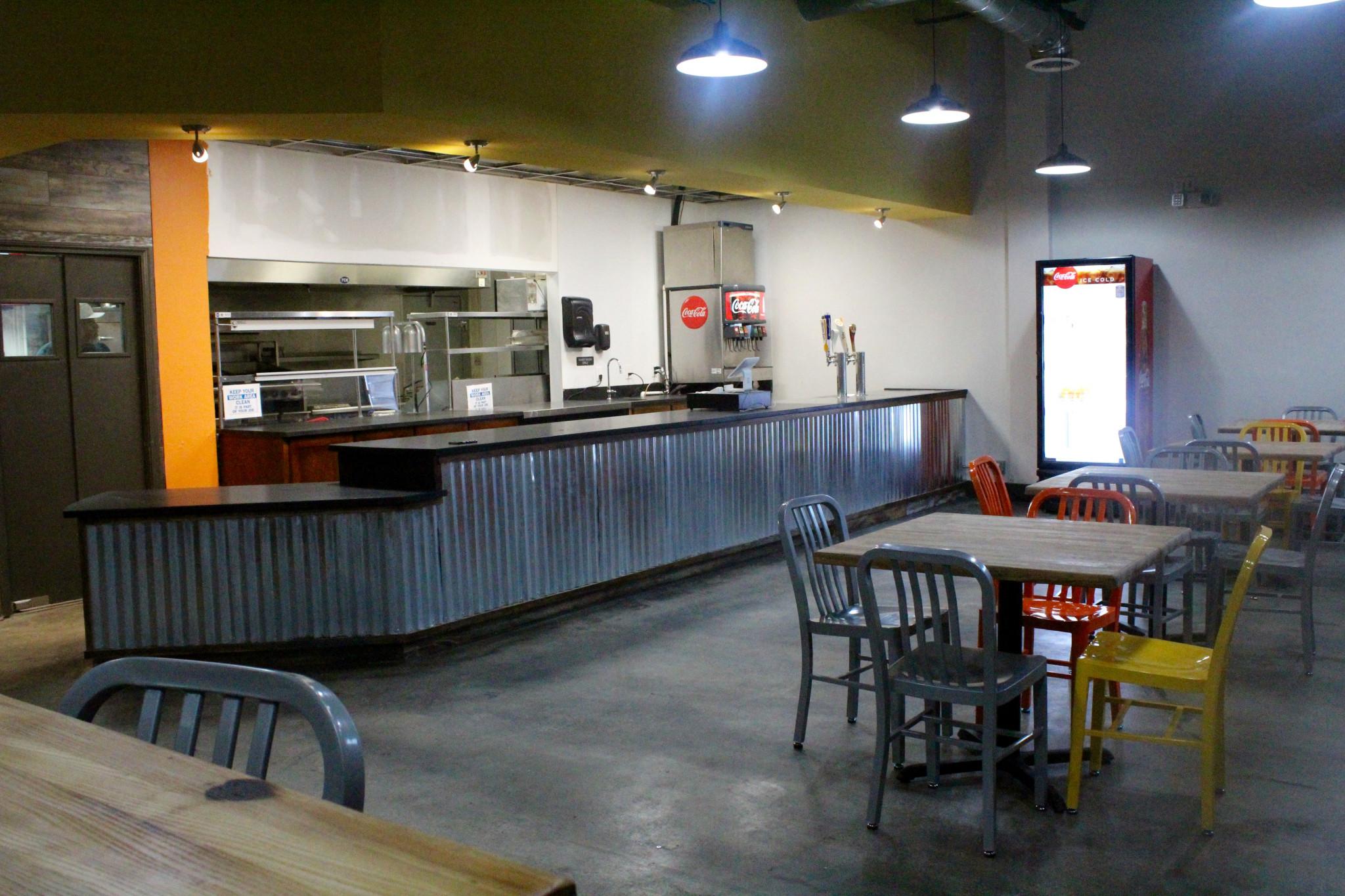 Update Festivals Jerk Chicken Grill Now Open In Glenwood