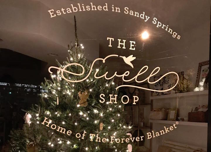 Swell Forever - The Swell Shop