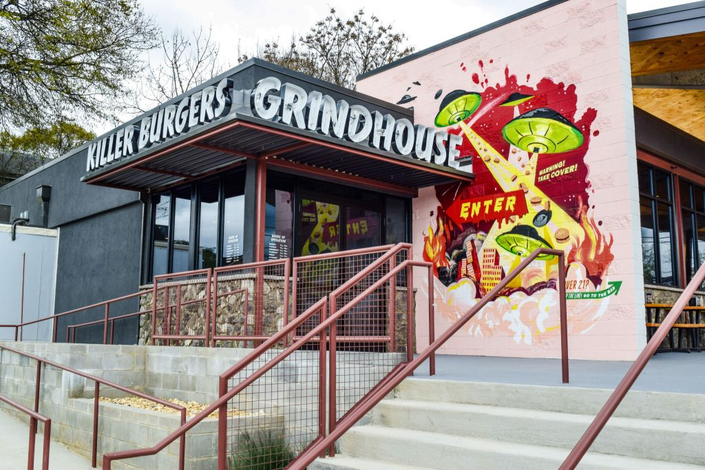 Grindhouse Killer Burgers - Memorial 6 - Photo by Tori Allen PR_edited