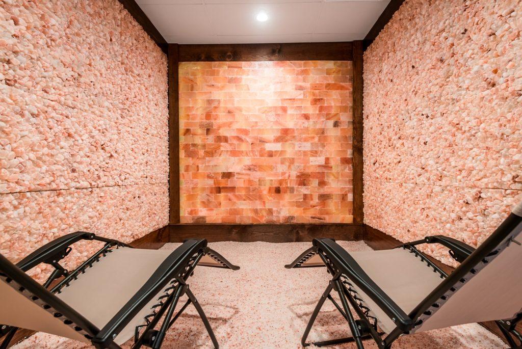 Intown Salt Room_smaller salt room