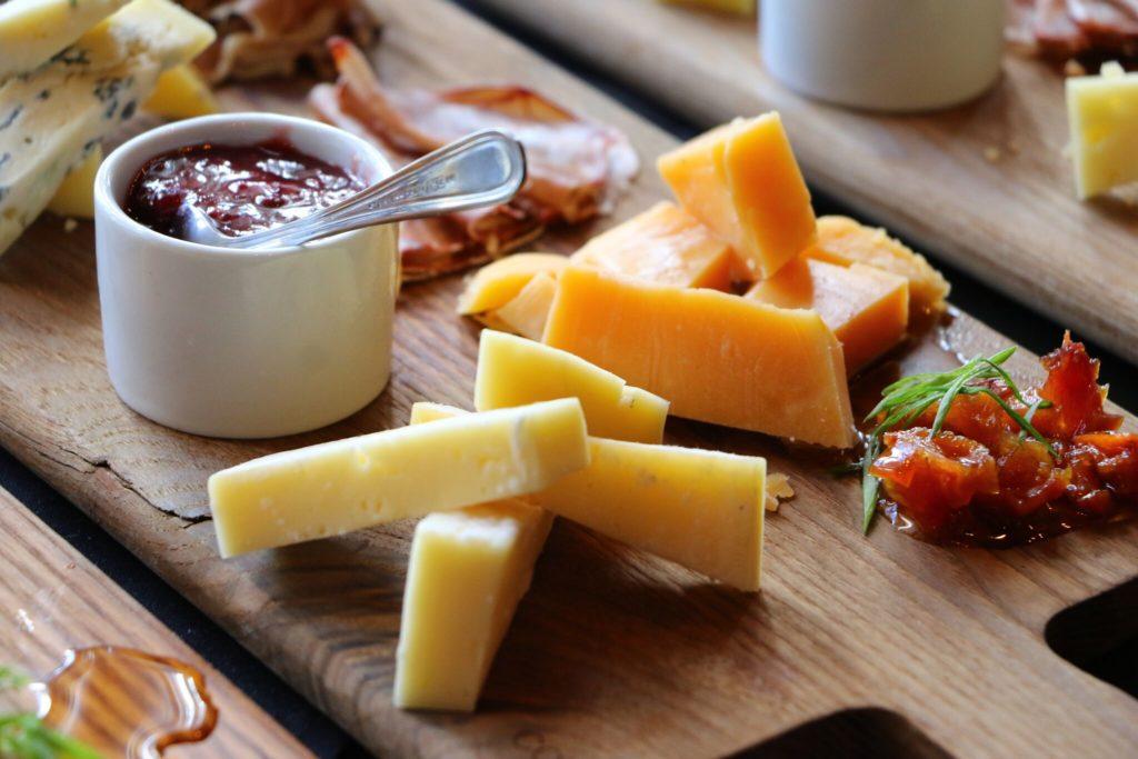 Secreto - Artisanal Meat & Cheese Board 4_preview