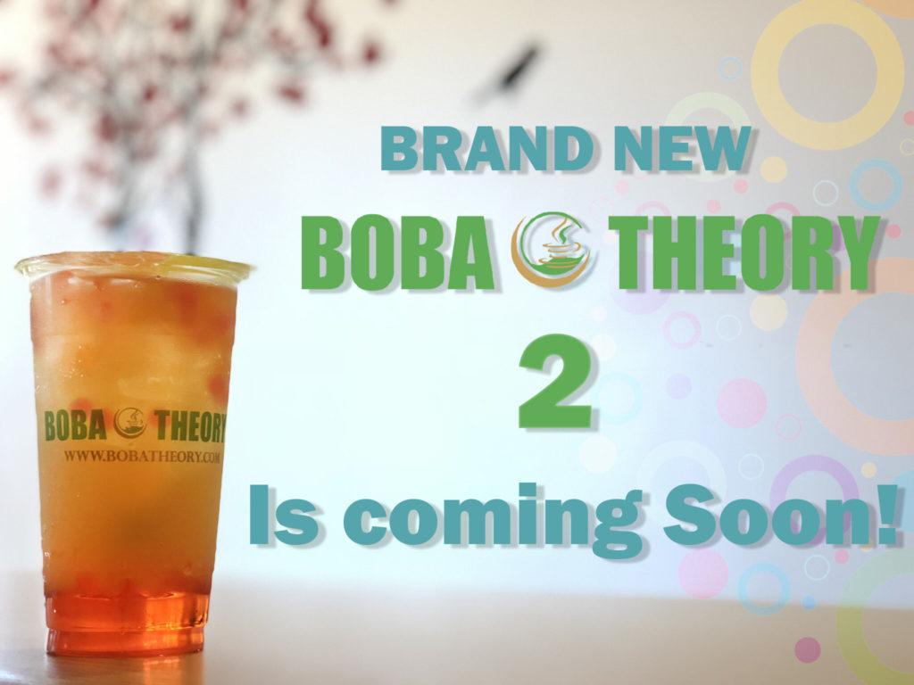 Boba Theory 2