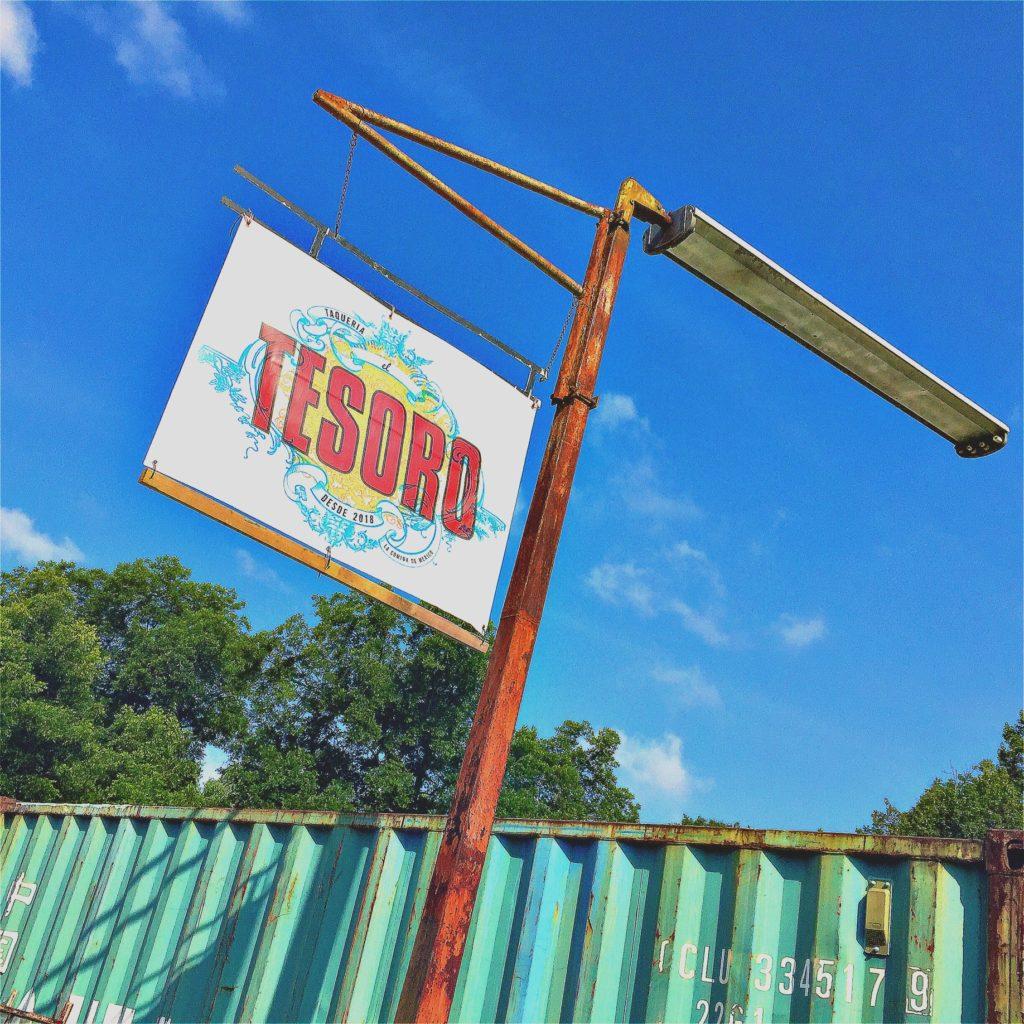 Taqueria El Tesoro - Edgewood Atlanta
