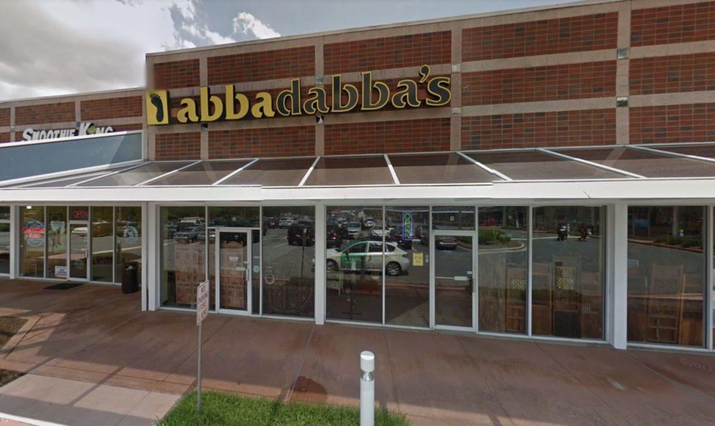 Abbadabba's Kennesaw