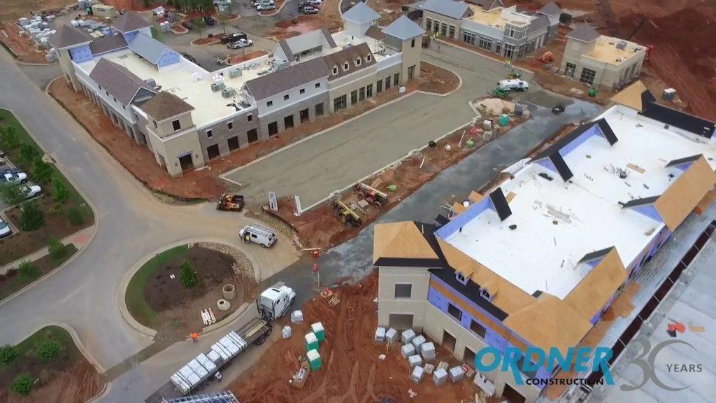 Taqueria Tsunami - Town Center at Peachtree Corners