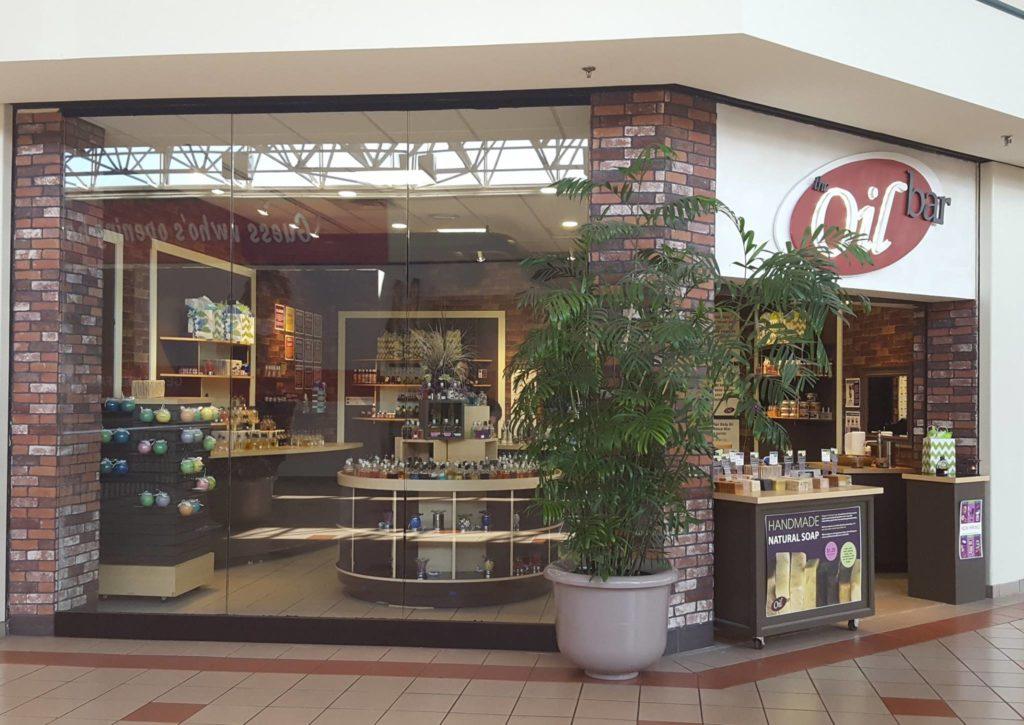 cumberland mall - photo #20