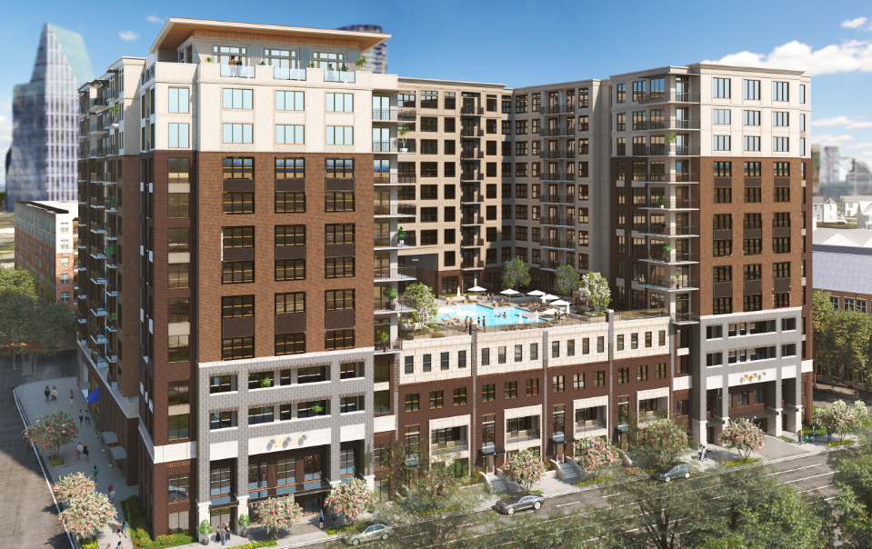 Ashley Gables Buckhead Rendering 2