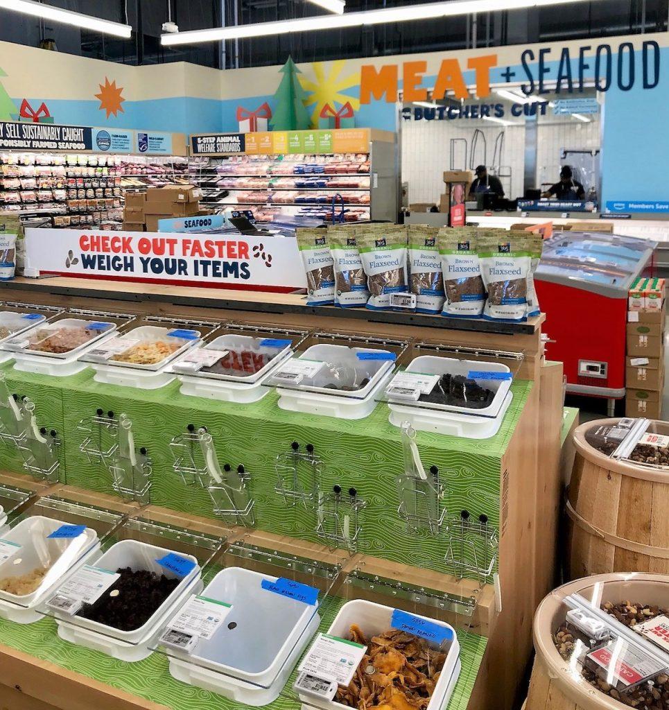 Whole Foods Market 365 Decatur2