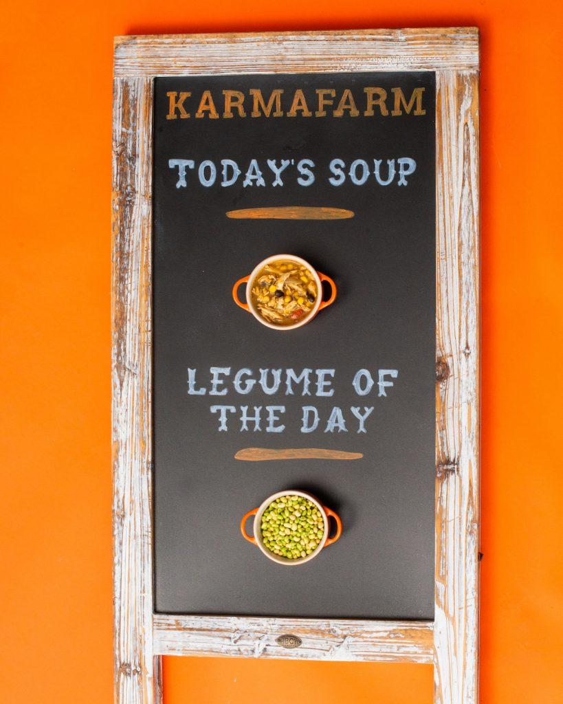 KarmaFarm 5