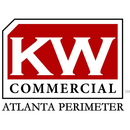 WNA Preferred Partner logo