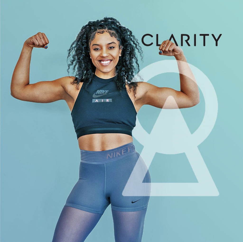 Clarity Fitness Decatur