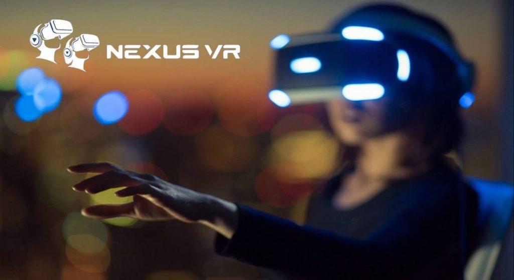 Nexus VR Duluth 1