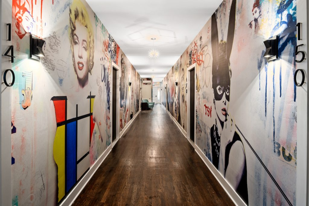 Studio9Forty Midtown 2