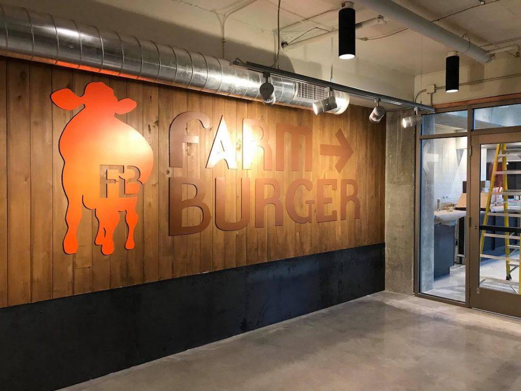 Farm Burger Whole Foods Market Midtown-2