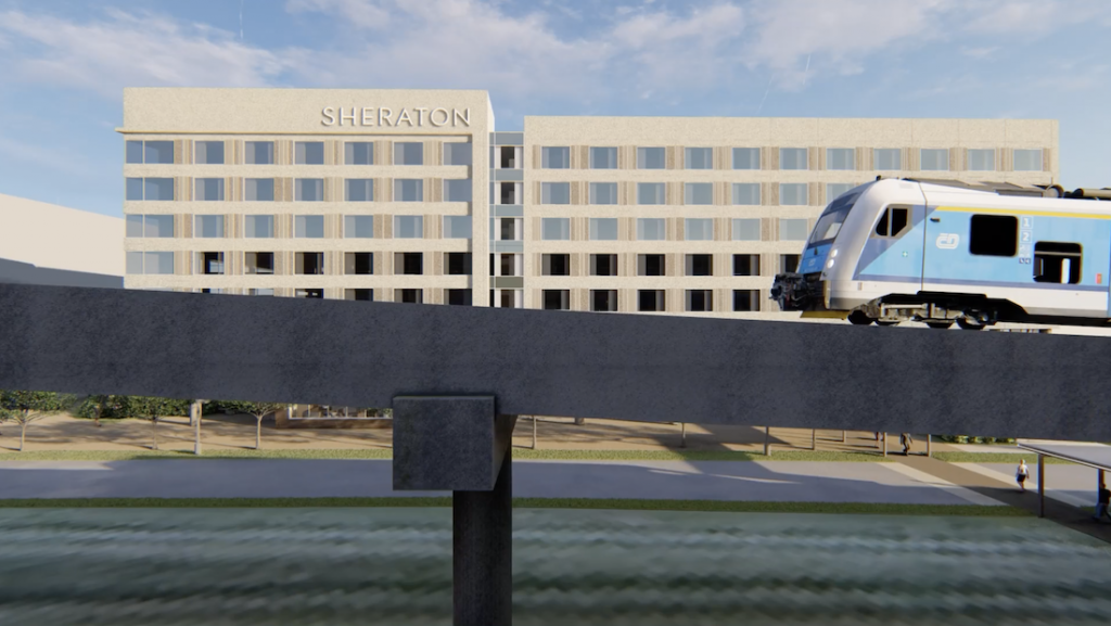Sheraton-Airport-Hotel-Rendering-4