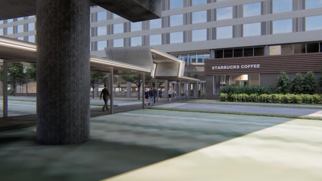 Sheraton-Airport-Hotel-Rendering-5