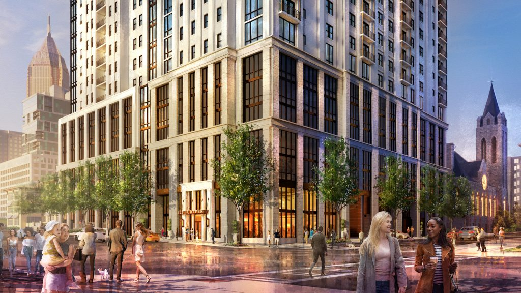 121-5th-Street-Updated-Rendering-2
