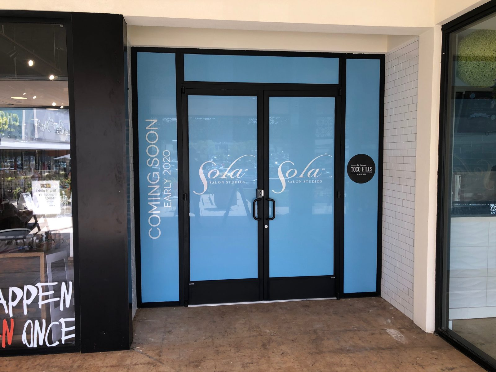 Sola Salon Studios - Coming Soon at Toco Hills[10]
