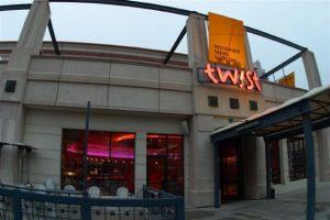 Alon's Bakery - Twist - Phipps Plaza