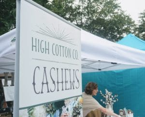 High Cotton Co. - The Shops at Collier Hills