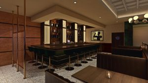 C&S Seafood & Oyster Bar - Sandy Springs 1