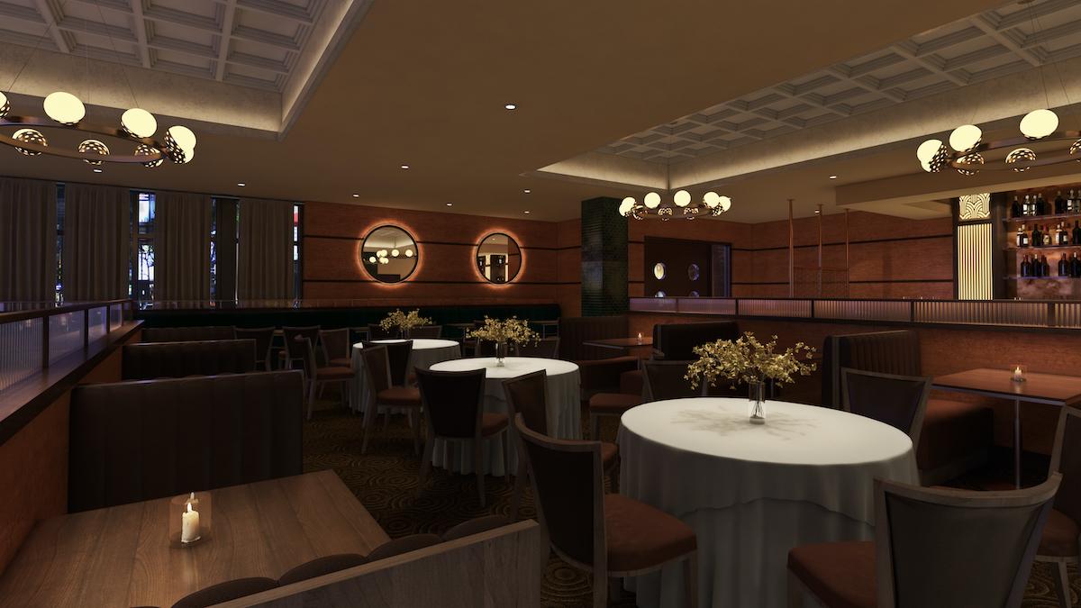 CS-Seafood-Oyster-Bar-Sandy-Springs-2