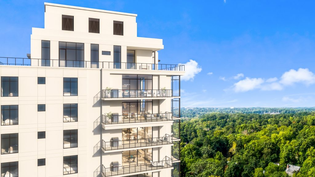 Graydon Buckhead Kolter Urban Views