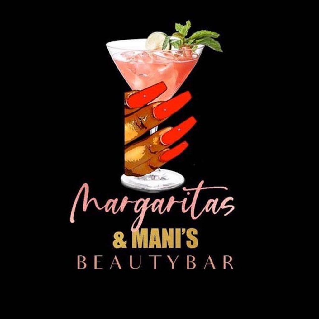 Margaritas and Manis - Atlanta