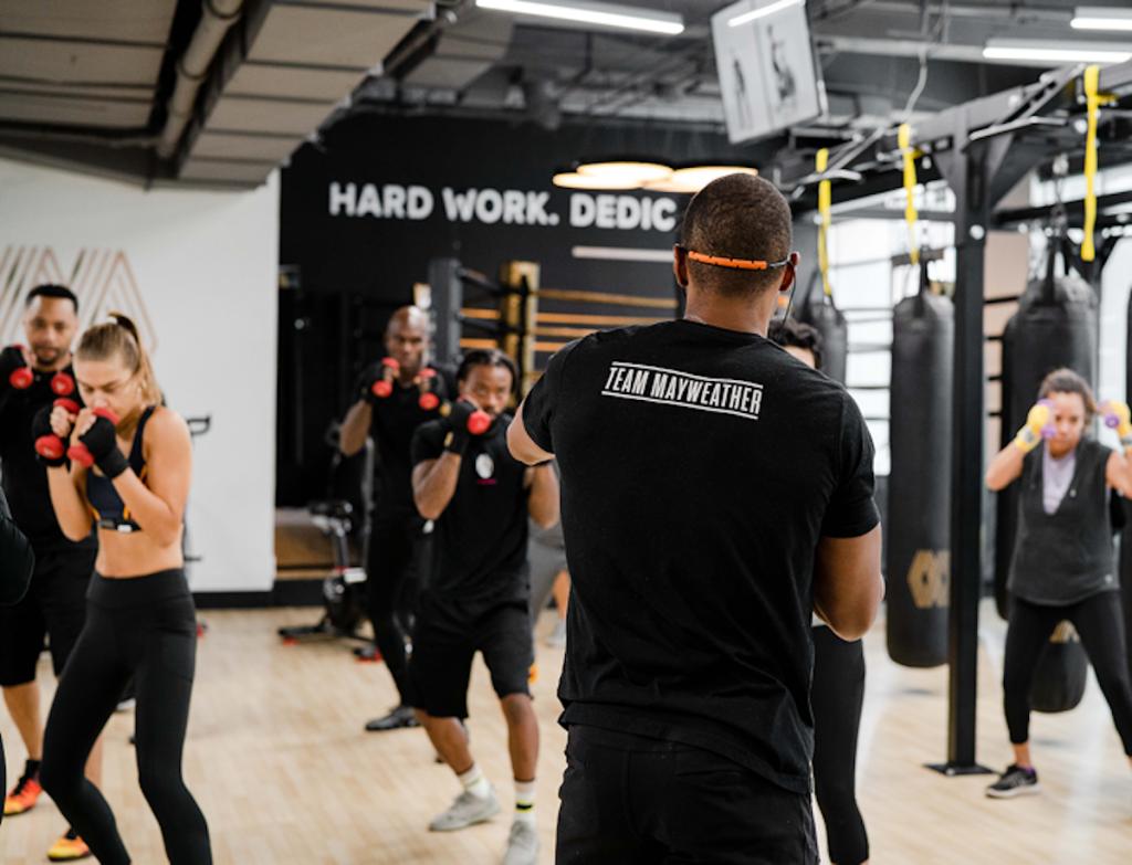 Mayweather-Boxing-and-Fitness-Atlanta-Atlantic-Station-The-Atlantic-Floyd-Mayweather-Jr.