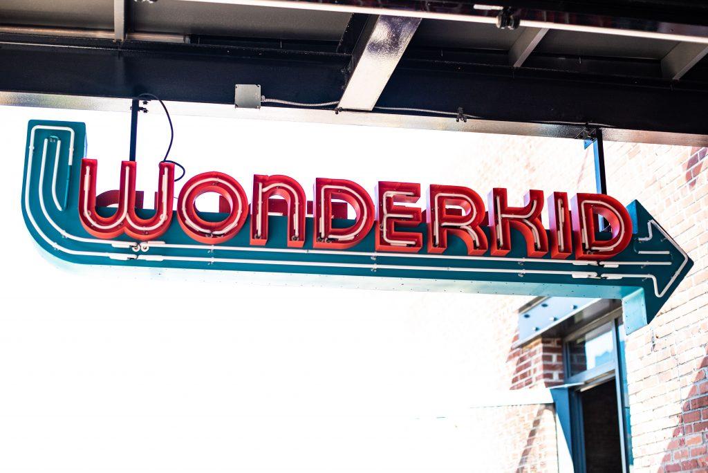 Wonderkid Atlanta Dairies Reynoldstown