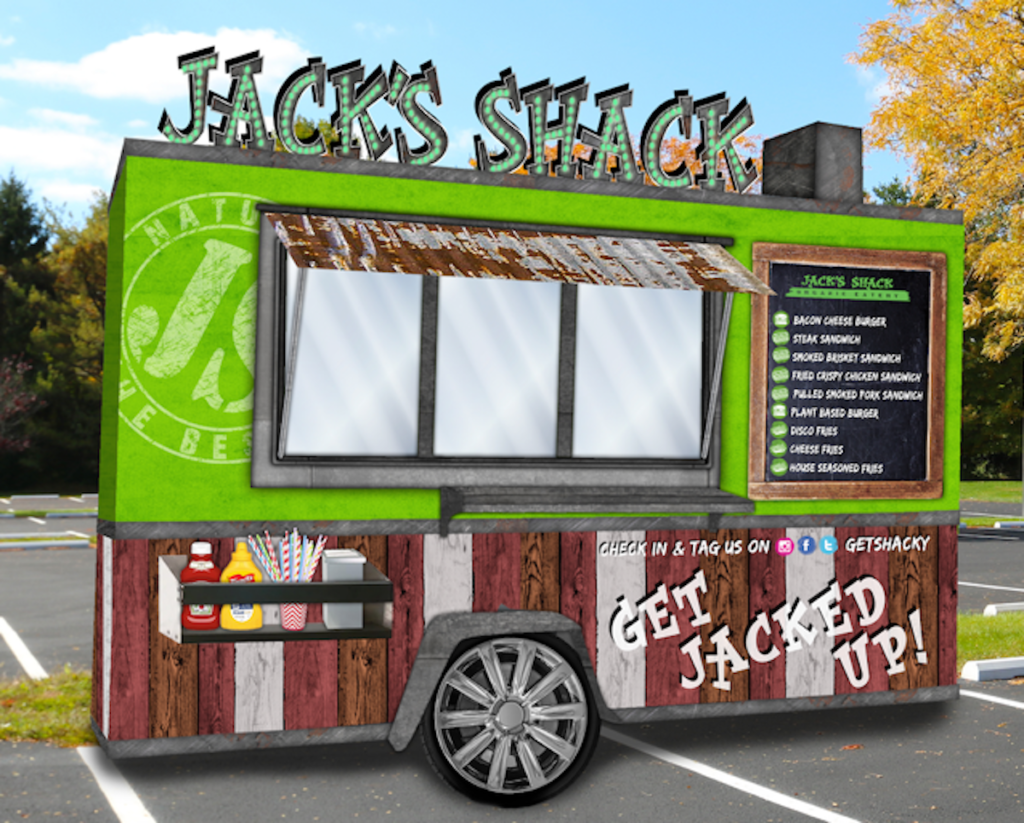 Jacks-Shack-Food-Truck-Peachtree-Corners