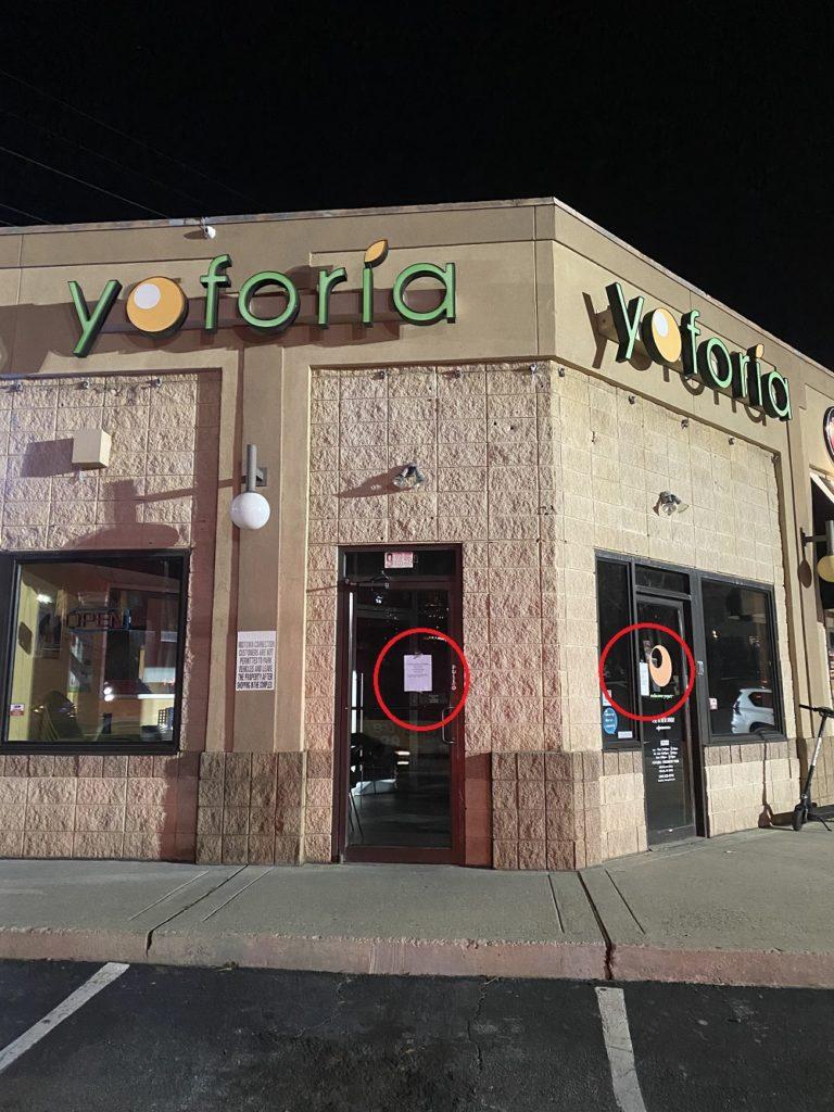Yoforia-10th-and-Monroe