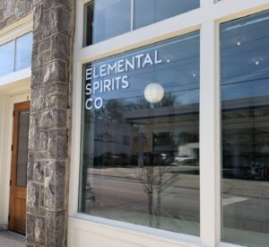 Elemental Spirits Co.