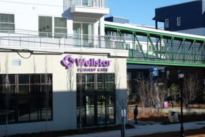 Wellstar Primary Care Atlanta Beltline
