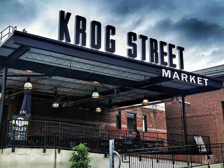 krog-street-market