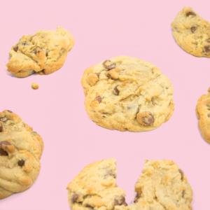 Crumbl Cookies - Alpharetta