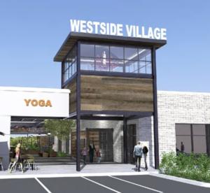 Desta - Westside Village Atlanta