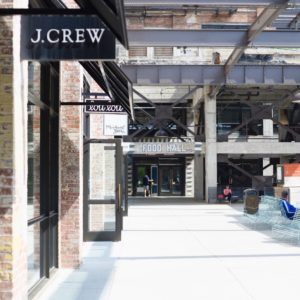J.-Crew-Ponce-City-Market-Peaches-to-Paris
